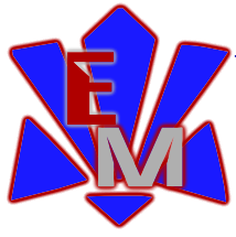 Empire Mechanical, LLC